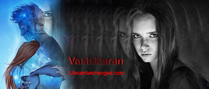 vashikaran_lifecanbechanged