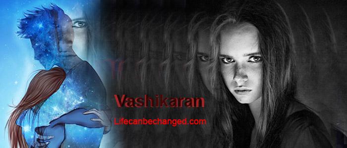 vashikaran_lifecanbechanged